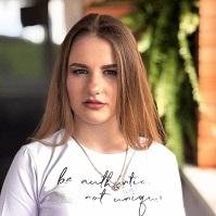 Екатерина Лихно