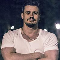 Богдан Воробьёв
